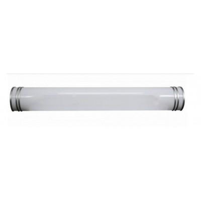 Bathbar Vanity Light for Hampton Inn Hotel VL11097