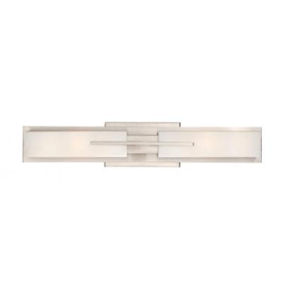 LED Bathroom Vanity Light for Hotel VL11086
