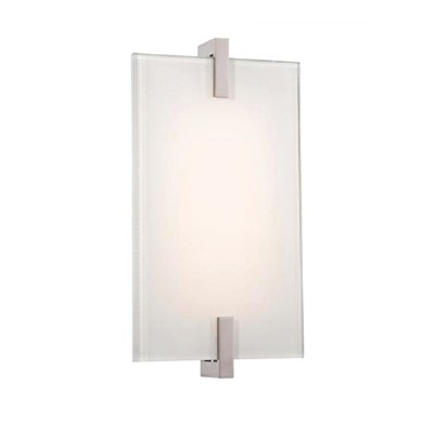 LED Wall Sconce Lamp for Hotel WL11085