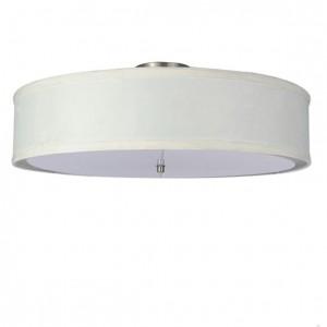 Ceiling Drum Light: ,Lighting