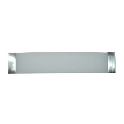 LED Bath Vanity Light for Staybridge Suites Hotel VL11077
