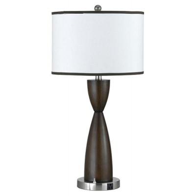 Czeller66bouillotte Type Iron Lamp Weighted Base ikea