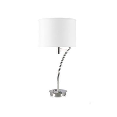 TL11041 Table Lamp for Cobblestone Hotel
