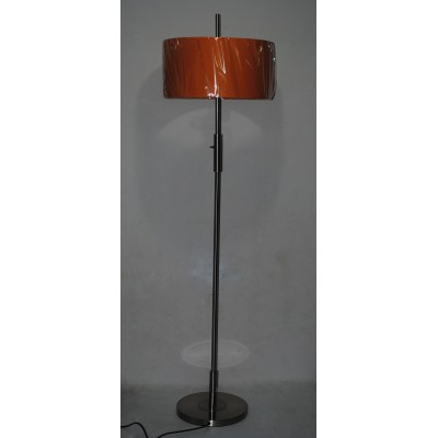 Floor Lamp for Marriott Fairfield Inn