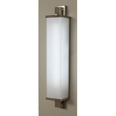 LED Wall Sconce for Holiday Inn Revive