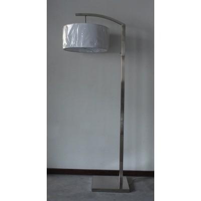 Revive Floor Lamp for Holiday Inn