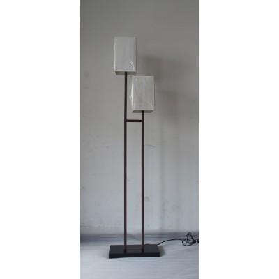 Caramel Floor Lamp for Staybridge Suites Hotel FL11080