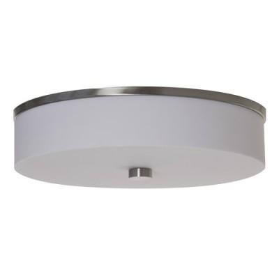 Hampton Inn FYI Acrylic Ceiling Light Fixture CL11113