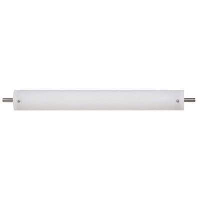 LED Bath Vanity Light for Hampton Inn FYI VL11114