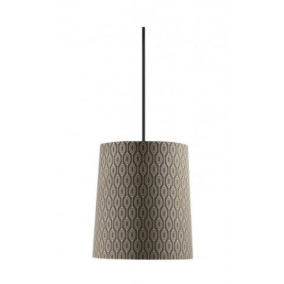 Pendant Light for Marriott Courtyard Inn PL11126