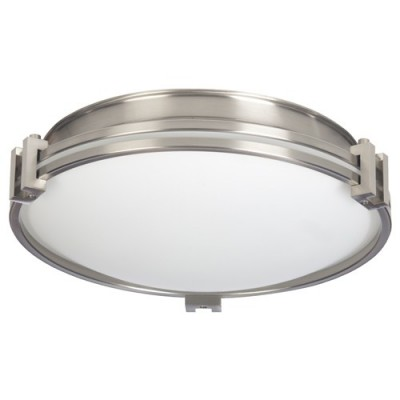 Vanity Ceiling Light for Candlewood Suites