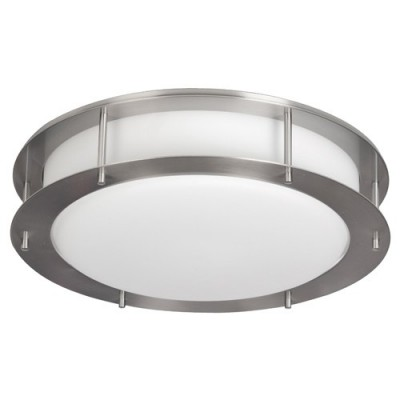 Vanity Ceiling Fixture for Candlewood Suites