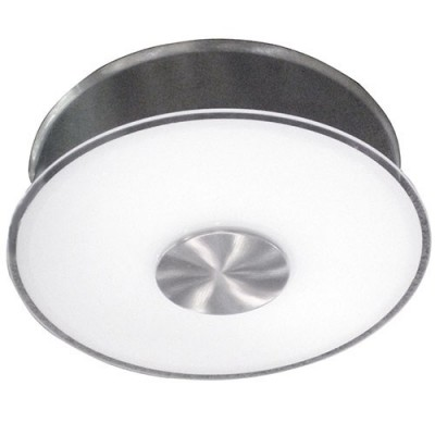 Ceiling Light Fixture for Candlewood Suites