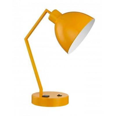 Hampton Inn Casual Desk Lamp