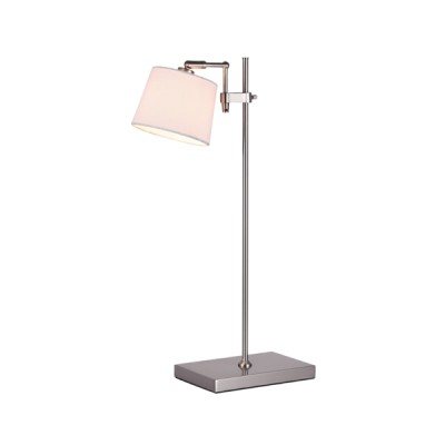 Adjustable Task Lamp for Home2 Suites Chelsea Scheme