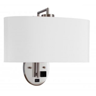 Home2 Suites Tribeca Wall Sconce