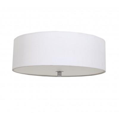 Hampton Inn Carefree Ceiling Light Fixture