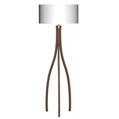Floor Lamp for Home2 Suites Chelsea Scheme
