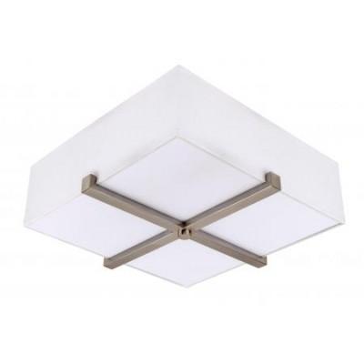 Ceiling Light Fixture for Home2 Suites Chelsea