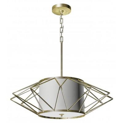 Pendant Light for Home2 Suites Tribeca Scheme