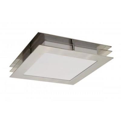 Ceiling Light Fixture for Marriott TownPlace Suites