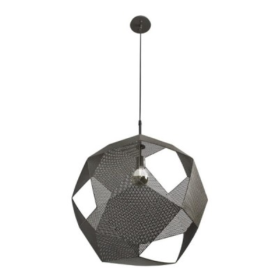 Communal Table Pendant Light for SpringHill Suites