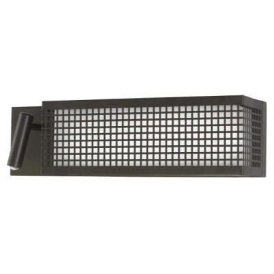 Headboard Wall Sconce for SpringHill Suites Hotel