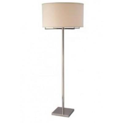 Bedroom Floor Lamp for Hyatt Place Hotel