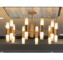 Modern Chandelier Contemporary Pendant Lighting