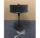 HGI Revive Table Lamp
