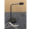 HGI Revive Desk Lamp LED
