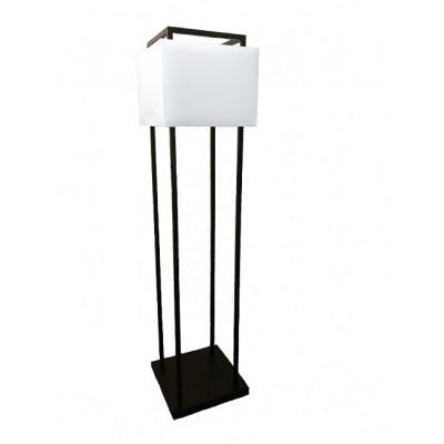 Wyndham Garden Lighting Package Floor Lamp