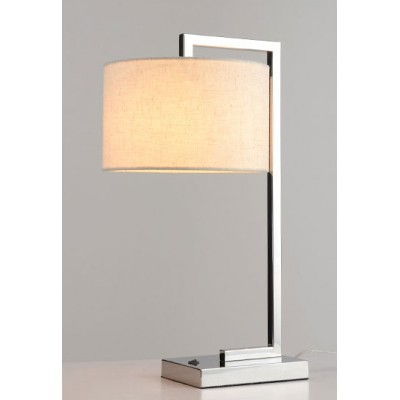 SS304 Stainless Steel Table Lamp