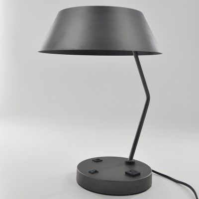 Wyndham Garden Table Lamp