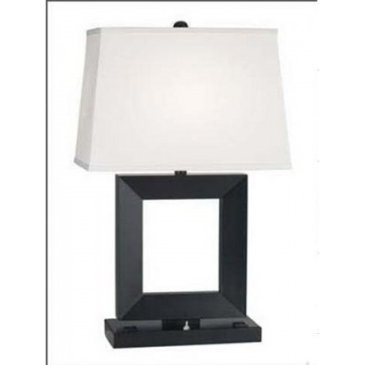 Table Lamp with Dual Sockets for Holiday Inn Urban TL425014
