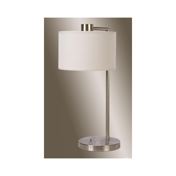Desk Lamps With Outlets Images Yvotube Com